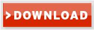 AG_Download