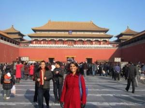 BeijingDay2 040_webpg