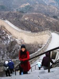 BeijingDay3 153_webpg
