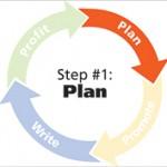 Roger-Step1-Plan