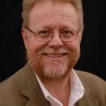 Wayne Turmel Pic