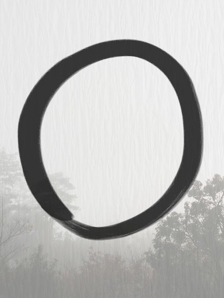 The Roots of Zen