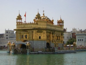 amritsar_golden_temple