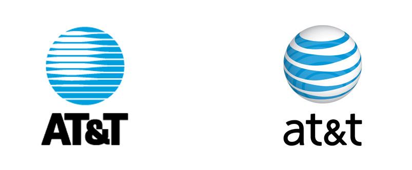 at&t_logos