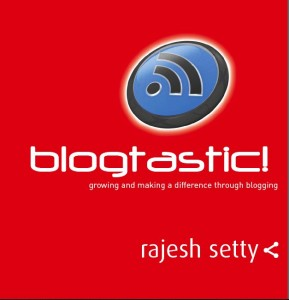 blogtastic_cover