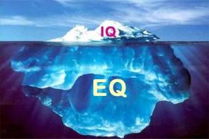 eq_iceberg