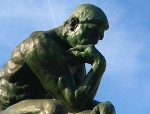 thought-and-art-the-thinker1