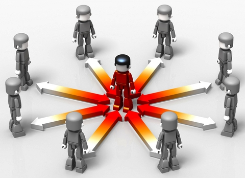 Your readiness for managing your supplier after the negotiation active garage - Vender garaje ...